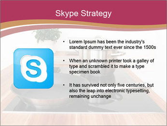 0000083767 PowerPoint Templates - Slide 8