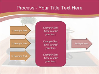 0000083767 PowerPoint Templates - Slide 85