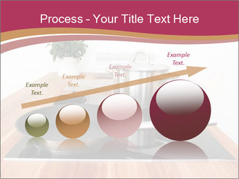 0000083767 PowerPoint Templates - Slide 87