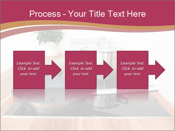 0000083767 PowerPoint Templates - Slide 88