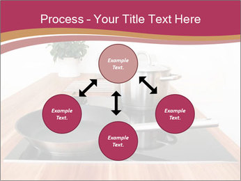 0000083767 PowerPoint Templates - Slide 91