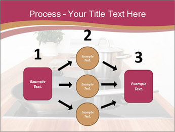 0000083767 PowerPoint Templates - Slide 92