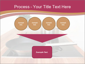 0000083767 PowerPoint Templates - Slide 93