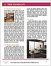 0000083767 Word Template - Page 3