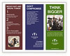 0000083768 Brochure Templates