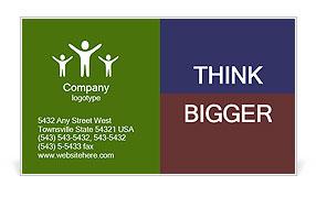 0000083768 Business Card Templates
