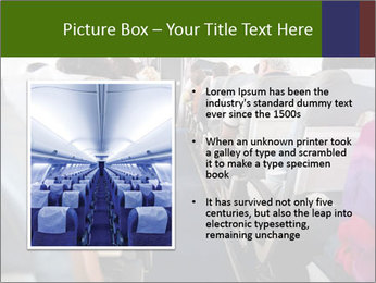 0000083768 PowerPoint Template - Slide 13