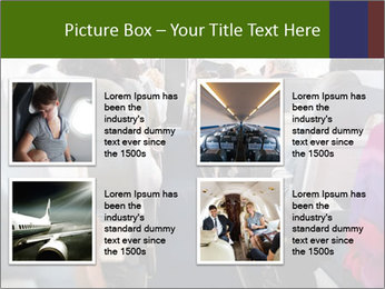 0000083768 PowerPoint Template - Slide 14