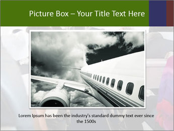 0000083768 PowerPoint Template - Slide 15