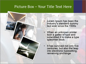 0000083768 PowerPoint Template - Slide 17