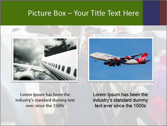 0000083768 PowerPoint Template - Slide 18