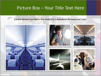 0000083768 PowerPoint Template - Slide 19