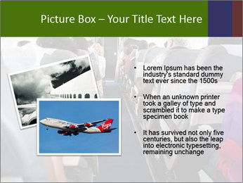 0000083768 PowerPoint Template - Slide 20