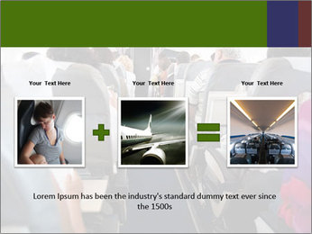 0000083768 PowerPoint Template - Slide 22