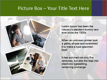 0000083768 PowerPoint Template - Slide 23