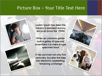 0000083768 PowerPoint Template - Slide 24