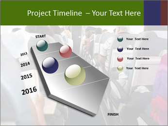 0000083768 PowerPoint Template - Slide 26