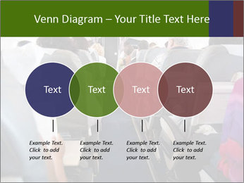0000083768 PowerPoint Template - Slide 32