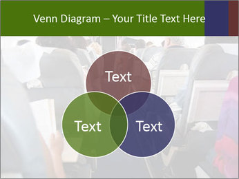 0000083768 PowerPoint Template - Slide 33
