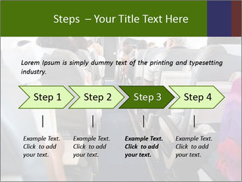 0000083768 PowerPoint Template - Slide 4