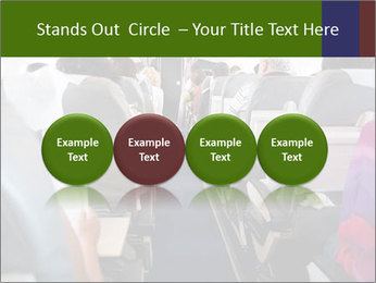 0000083768 PowerPoint Template - Slide 76