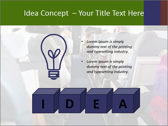 0000083768 PowerPoint Template - Slide 80