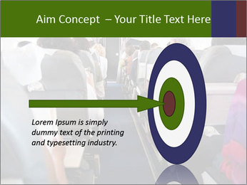 0000083768 PowerPoint Template - Slide 83