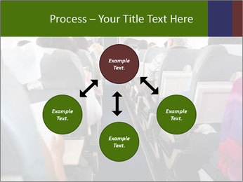 0000083768 PowerPoint Template - Slide 91
