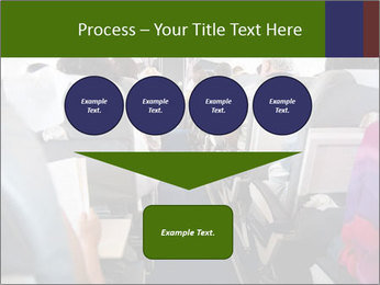 0000083768 PowerPoint Template - Slide 93