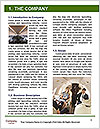 0000083768 Word Templates - Page 3