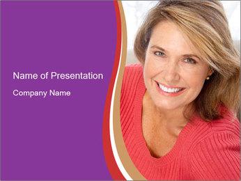 0000083769 PowerPoint Templates - Slide 1