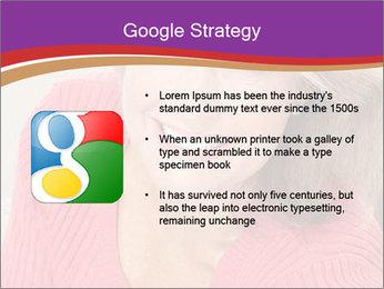 0000083769 PowerPoint Templates - Slide 10