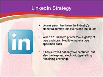 0000083769 PowerPoint Templates - Slide 12