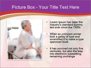 0000083769 PowerPoint Templates - Slide 13