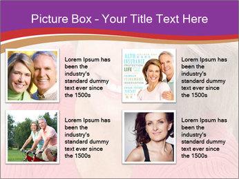 0000083769 PowerPoint Templates - Slide 14