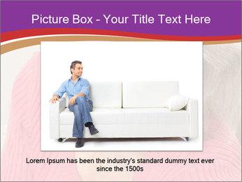 0000083769 PowerPoint Templates - Slide 15