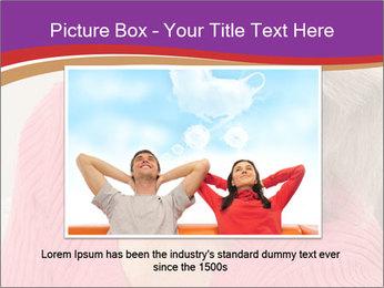 0000083769 PowerPoint Templates - Slide 16