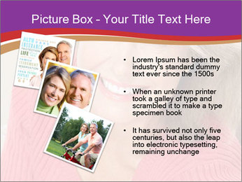 0000083769 PowerPoint Templates - Slide 17