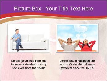 0000083769 PowerPoint Templates - Slide 18