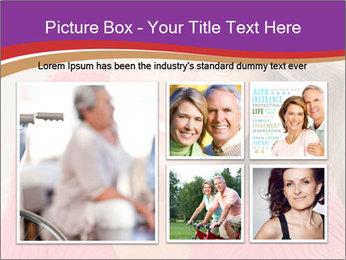0000083769 PowerPoint Templates - Slide 19