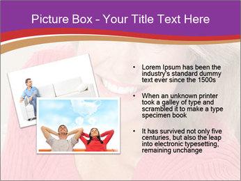 0000083769 PowerPoint Templates - Slide 20