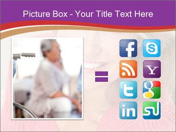0000083769 PowerPoint Templates - Slide 21