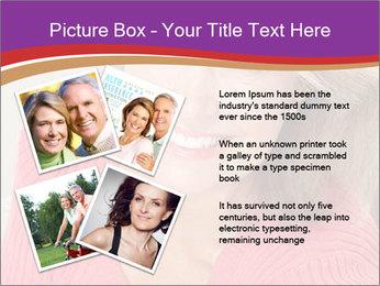 0000083769 PowerPoint Templates - Slide 23