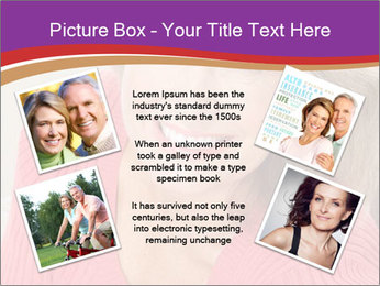 0000083769 PowerPoint Templates - Slide 24