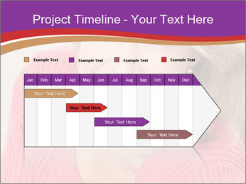 0000083769 PowerPoint Templates - Slide 25