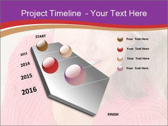 0000083769 PowerPoint Templates - Slide 26