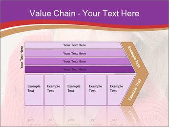 0000083769 PowerPoint Templates - Slide 27
