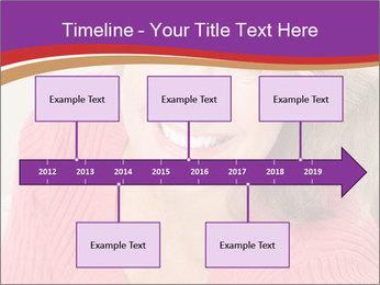 0000083769 PowerPoint Templates - Slide 28