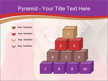 0000083769 PowerPoint Templates - Slide 31