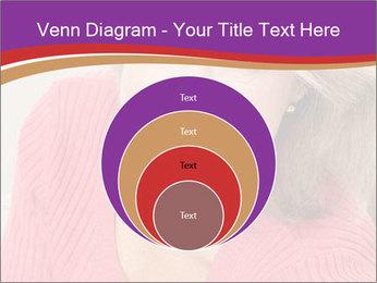 0000083769 PowerPoint Templates - Slide 34